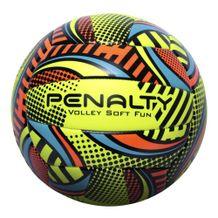Bola-de-Volei-Penalty-Soft-Fun