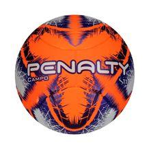 Bola-de-Campo-Penalty-S11