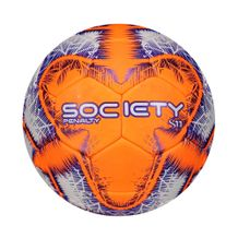 Bola-de-Society-Penalty-S11