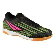 Tenis-Futsal-Penalty-Max-500-IX-Locker-Masculino