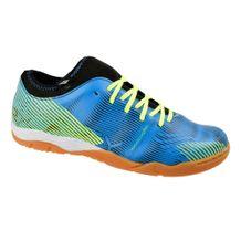 Tenis-Futsal-Penalty-RX-Pro-IX-Azul-Amarelo