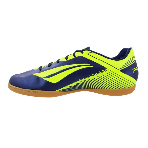 Tenis-Futsal-Penalty-Era-VIII-Marinho-Verde