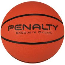 Bola-Basquete-Penalty-IX-Laranja-Preto