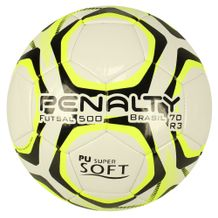 Bola-Futsal-Penalty-Brasil-70-R3-Branco-Amarelo