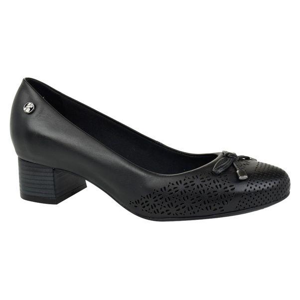 Sapato-Bottero-Adrienne-Feminino-