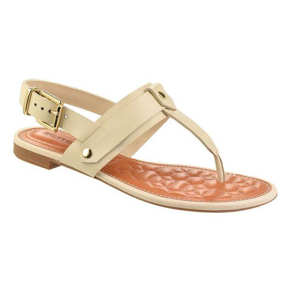 Sandalia-Rasteira-Bottero-Feminino
