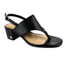 Sandalia-Salto-Baixo-Bottero-Phoebe-Black