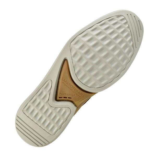 Sapato-Casual-Sapatoterapia-Space-Marrom-Masculino