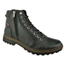 Bota-Free-Way-Absolut-Preto-Masculino