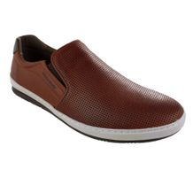 Slip-On-Free-Way-Input-Marrom-Masculino