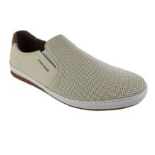 Slip-On-Free-Way-Input-Bege-Masculino