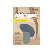 Antiderrapante-Palterm