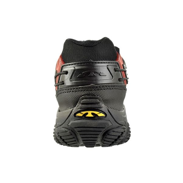 Tenis-Bull-Terrier-Outback-Active-Masculino