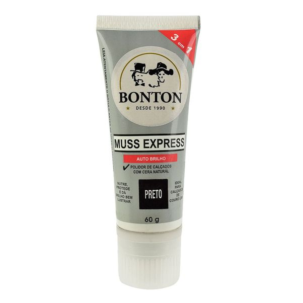 Muss-Express-Bon-Ton