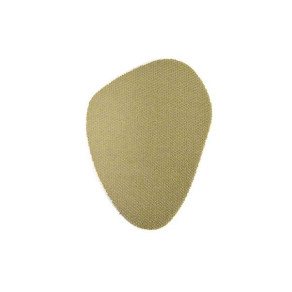 Meia-Palmilha-Sandalia-Bon-Ton-11036