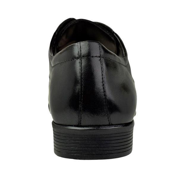 Sapato-Social-Cadarco-Constantino-Masculino