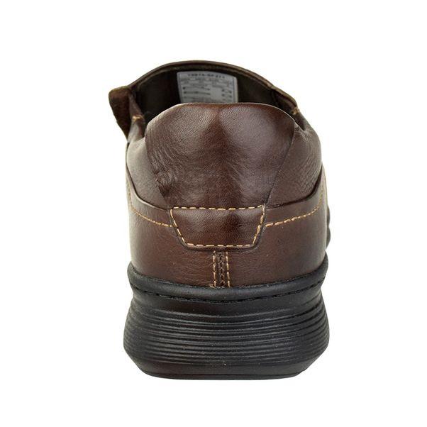 Sapato-Constantino-Masculino-