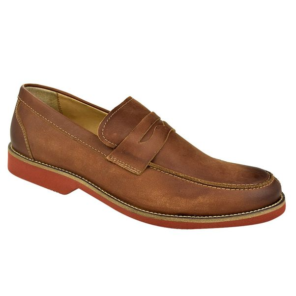 Sapato-Casual-Constantino-Masculino