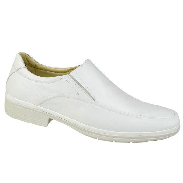 Sapato-Constantino-Clinic-Masculino
