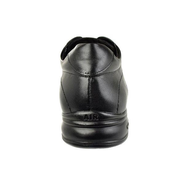 Sapato-Social-Cadarco-Constantino-Masculino-