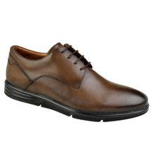 Sapato-Oxford-Constantino-Masculino