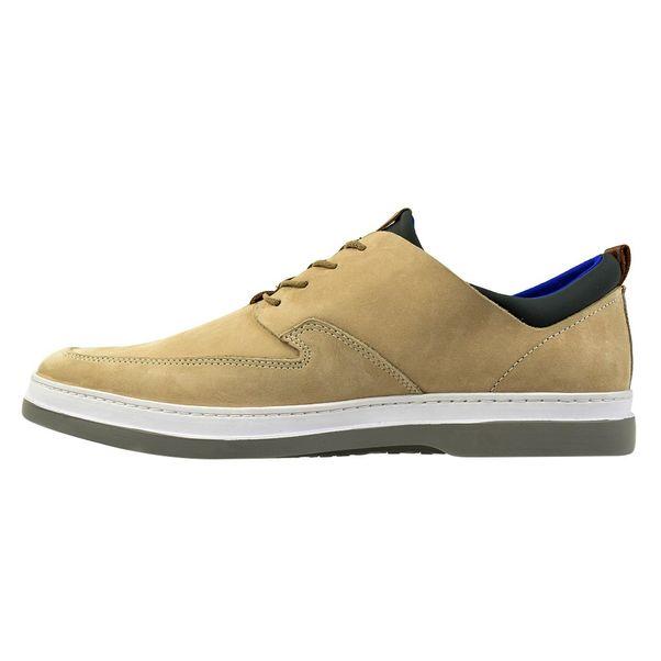Sapato-Constantino-Masculino