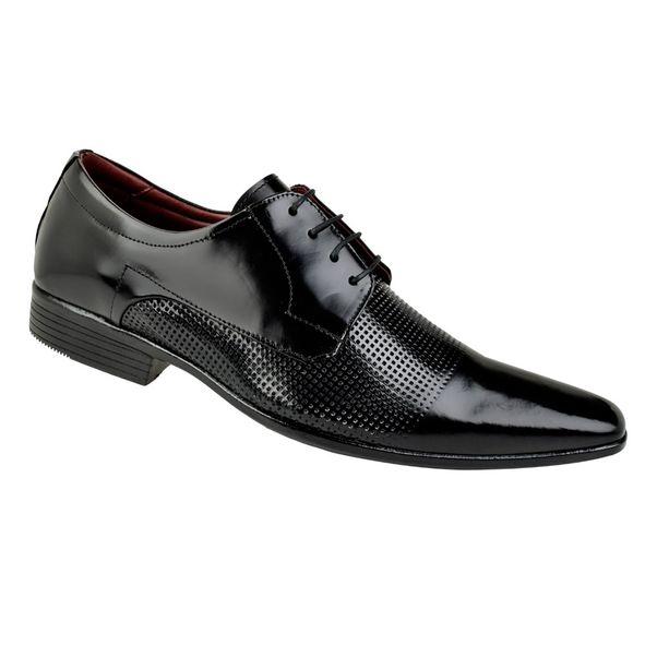 Sapato-Social-Constantino-Masculino