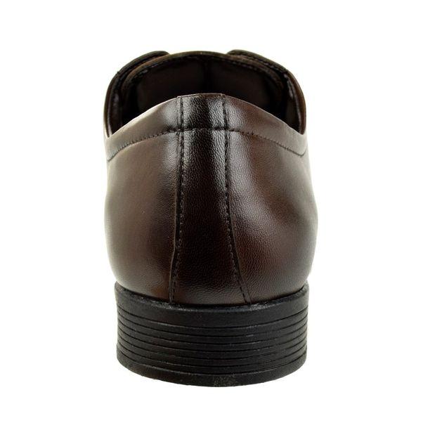Sapato-Social-Constantino-Cadarco-Masculino