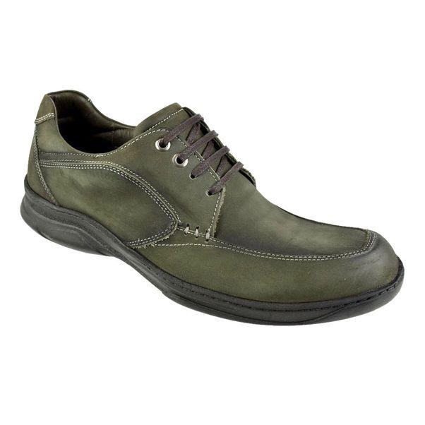 Sapato-Casual-Constantino-Cadarco-Masculino