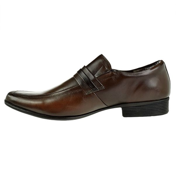 Sapato-Social-Constantino-Afivelado-Marrom-Masculino