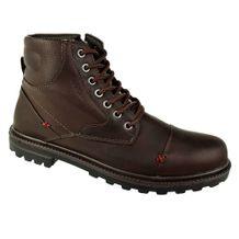 Bota-Constantino-Vintage-Brown-Masculino