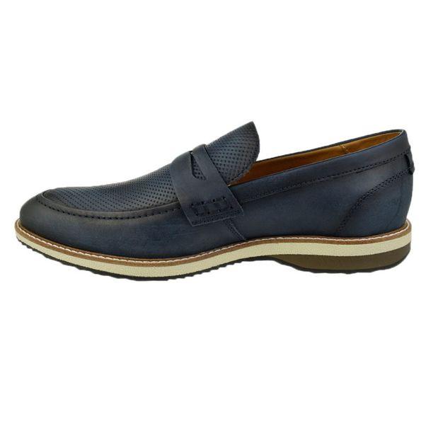 Sapato-Casual-Constantino-Modern-Marinho-Masculino