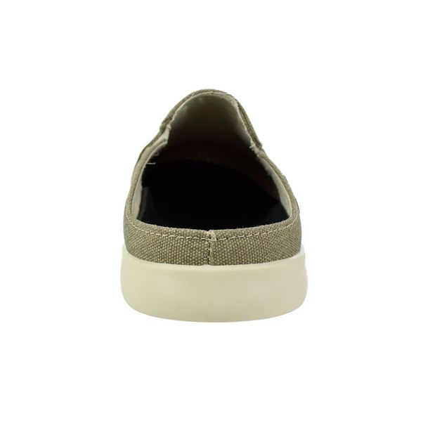 Mule-Slip-On-Constantino-Differentiated-Bege