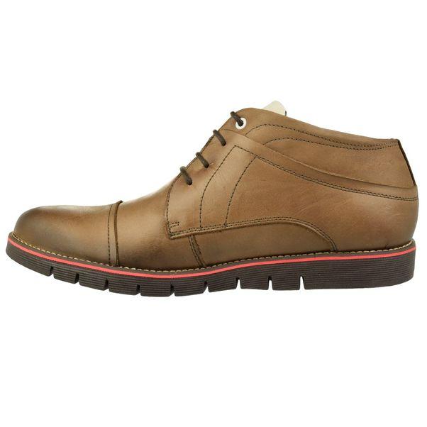 Sapato-Casual-Constantino-Camel-Masculino