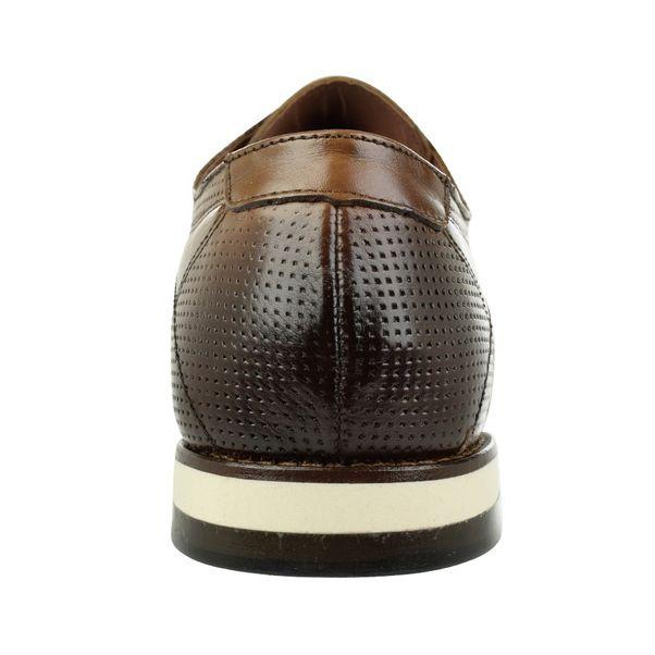 Sapato-Casual-Constantino-Camel-Fumex-Masculino