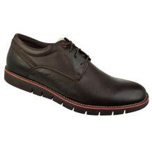 Sapato-Casual-Constantino-Couro-Marrom-