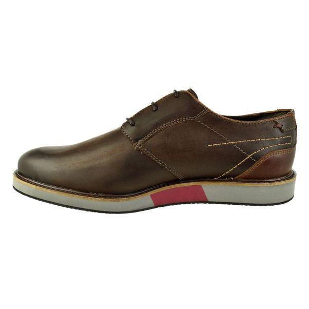 Sapato-Casual-Constantino-Coincidence-Brown