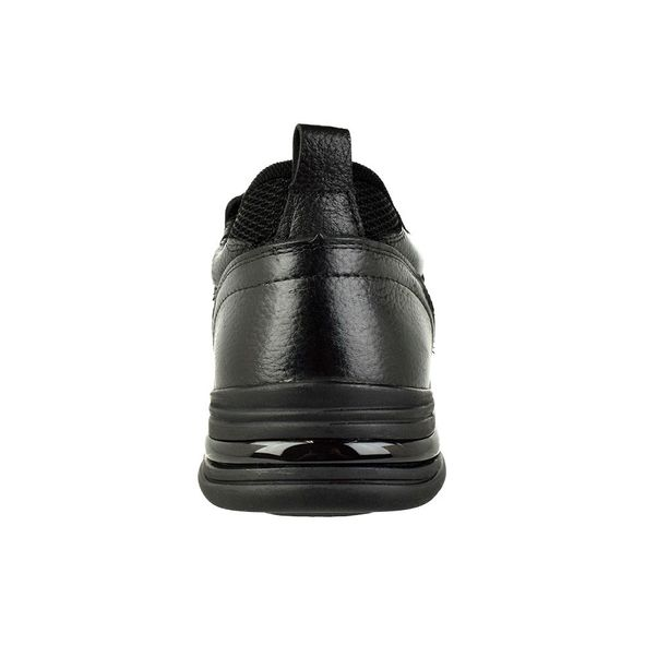 Sapato-Social-Constantino-Sociable-Preto-Masculino