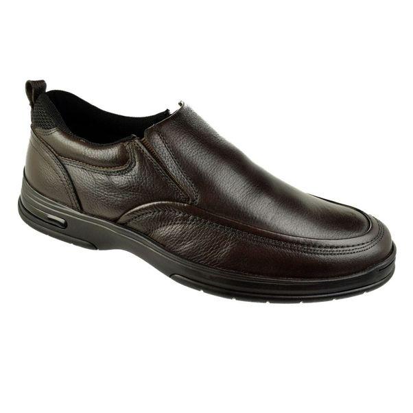 Sapato-Social-Constantino-Sociable-Marrom-Masculino