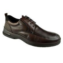 Sapato-Social-Constantino-Purity-Marrom-Cadarco