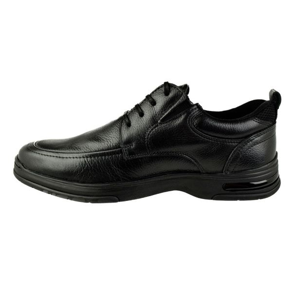 Sapato-Social-Constantino-Purity-Preto-Cadarco