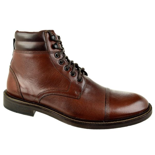 Coturno-Constantino-Leather-Marrom-Masculino