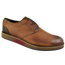 Sapato-Casual-Constantino-Coincidence-Marrom