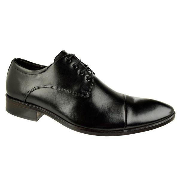 Sapato-Social-Constantino-Class-Preto-Cadarco
