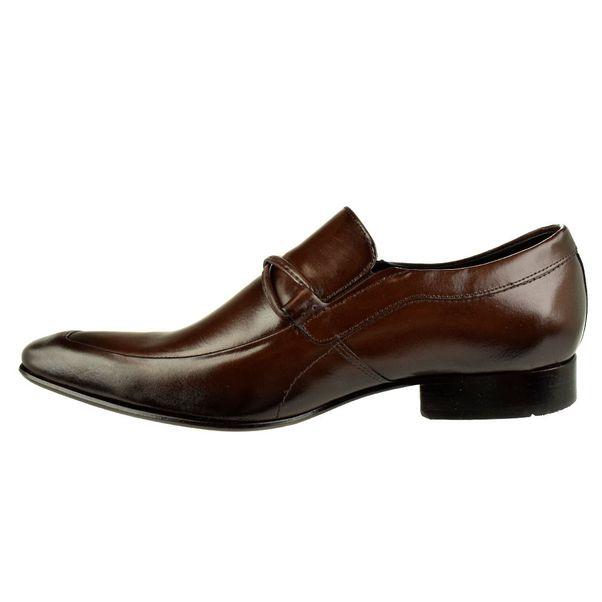 Sapato-Social-Constantino-Burned-Marrom-Masculino