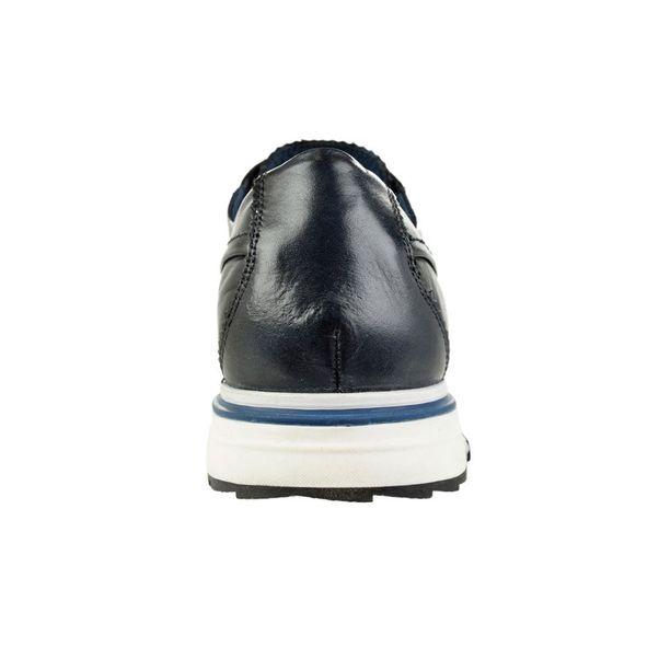 Sapato-Casual-Constantino-Couro-Marinho-Masculino