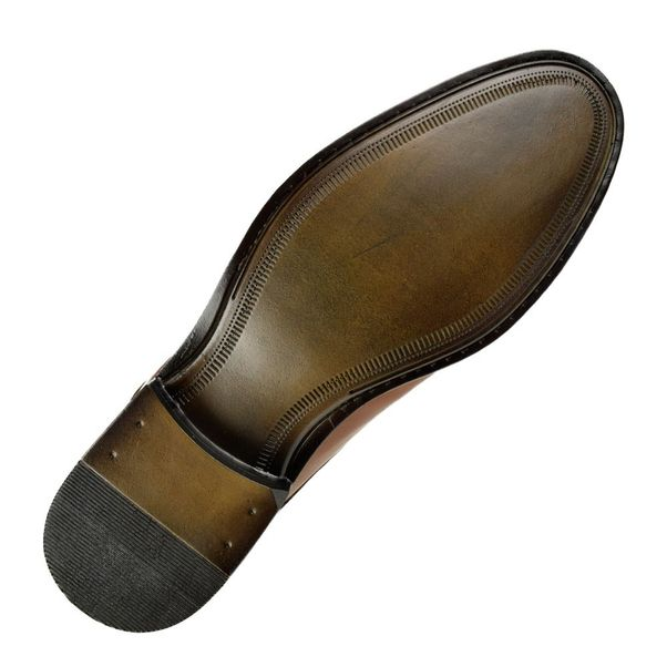 Sapato-Social-Constantino-Smooth-Cadarco