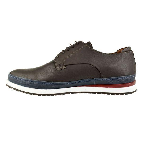 Sapato-Casual-Constantino-Leather-Marrom