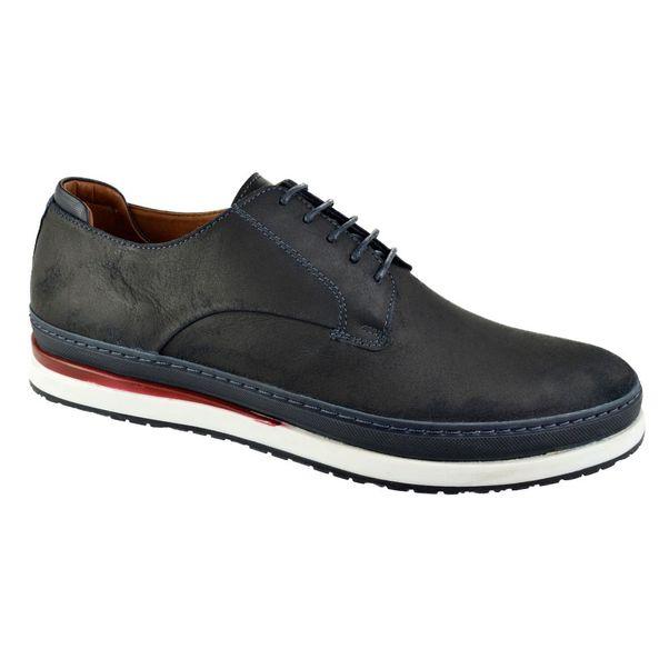 Sapato-Casual-Constantino-Leather-Marinho