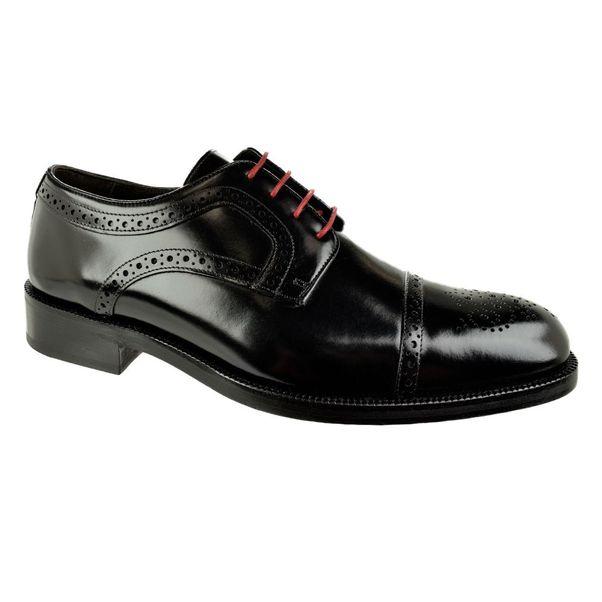 Sapato-Oxford-Constantino-Details-Preto-Masculino